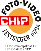 0927_chip-fotovideo_winner_2004-07_tlo-01