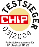 0927_chip_winner_2004-03_tlo-01