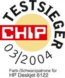 0927_chip_winner_2004-03_tlo-01