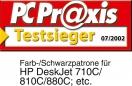 0927_pcpraxis_winner_2002-07_tlo-01