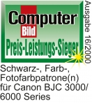 0957_compbild_priceperform-win_2000-16_tlo-01