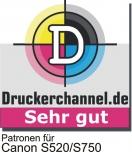 0957_druckerch_verygood_2002-11_tlo-01