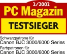 0957_pcmag_winner_2002-02_tlo-01