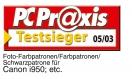 0958_pcpraxis_winner_2003-05_tlo-01