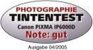 0958_photographie_good_2005-04_tlo-01