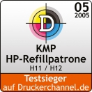 0995_druckerch_winner_2005-05_tlo-01