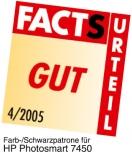 0995_facts_good_2005-04_tlo-01