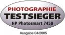 0995_photographie_winner_2005-04_tlo-01