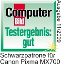 1504_compbild_good_2009-11_tlo-01