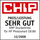 1700_chip_priceperform-verygood_2008-12_tlo-01