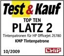 1706_1707_chip-testkauf_2ndplace_2009-10_tlo-01