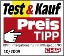 1706_1707_chip-testkauf_pricetip_2009-10_tlo-01
