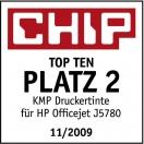 1706_1707_chip_2ndplace_2009-11_tlo-01