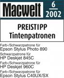 macwelt_pricetip_2002-06_tlo-01