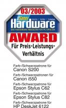 pcgames-hardw_award-priceperform_2003-03_tlo-01