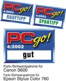 pcgo_good_2002-04_tlo-01
