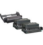Samsung MLT-D204/MLT-R204