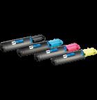 Dell K4971, T6412, M6935, P6731