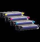 Dell PF030, PF029, RF013, NF556