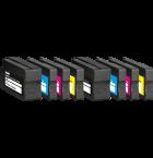 HP 950,951,950XL,951XL