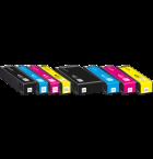 HP 981A, 981X, 981Y