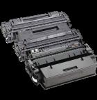 HP 53A (Q7553A), HP 53X (Q7553X)