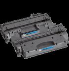 HP 80A (CF280A), HP 80X (CF280X)