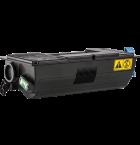 Kyocera TK3150 (1T02NX0NL0)