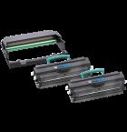 Lexmark E250A11E, E352H11E