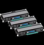 Lexmark E260H11E, E360H11E, E460X11E, E260X22G