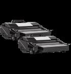 Lexmark T650H21E, T654X11E, X651H21E