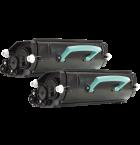 Lexmark X264A11G, X264H11G, E260X22G