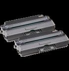 Samsung 103S, 103L (MLTD103SELS, MLTD103LELS)