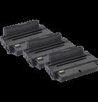 Samsung 205E (MLTD205EELS)_205S (MLTD205SELS)_205L (MLTD205LELS)