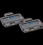 Samsung MLD2850AELS, MLD2850BELS